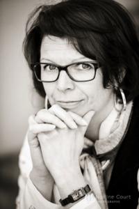 Sylvie SAHUC